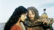號稱最忠實于歷史的耶穌電影《殺死耶穌》,耶穌被拍得有點像革命