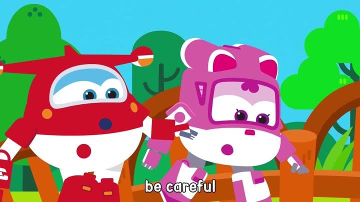 儿歌年级目标新下英语课件八4343aa4343Unit玩具图片
