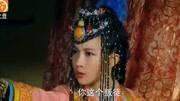 將軍:公主不愿和我同房 皇帝:此劍賜你 效果簡直不要太好!