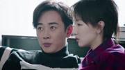 幕后之王:淳于喬小谷復合,兩人舉辦浪漫婚禮
