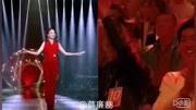 吳青峰太A了吳青峰 在歌手 里唱的〈silence〉