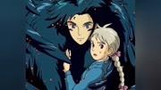 日本動畫大師宮崎駿最新作品 懸崖上的金魚公主 主題歌