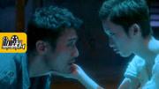 细思极恐,回味无穷,8分钟看完日本恐怖短剧《鸡皮疙瘩NO.5》
