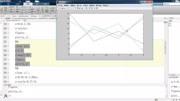 matlab使用函數進行直方圖均衡化