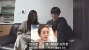 鬼怪女主金高银曝从小在中国生活,现场跟韩国人秀中文,好标准