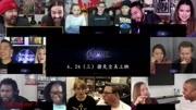 復仇者聯盟2:奧創紀元(普通話)