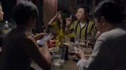 《来电狂响》:佟大为不敢让奚梦瑶看自己的手机?