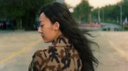 50億影帝黃渤采訪喜劇之王周星馳, 兩個人的巔峰對話, 笑料百出!
