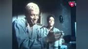 遠東特遣隊:十部系列電視電影《遠東特遣隊》片尾曲《不要等待我回來》東北抗日中國版的加里森敢死隊