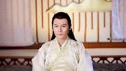 """为何日本女性的名字后面以""""子""""字结尾的居多?看完真是涨知识"""
