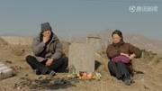 王景春 王源 杜江等出席2019柏林国际电影节《地久天长》发布会