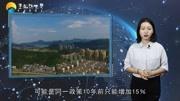 2019最新發型趨勢 原來空氣劉海應該這樣剪