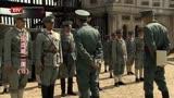民兵葛二蛋:麥子回去安排偽軍隊長,調成自己的人,心思縝密
