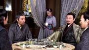 寻爱计20泰国电视剧-国语版