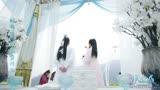 《九州天空城》鞠婧祎《醉飛霜》張若昀 關曉彤 劉暢