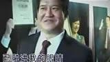 [中國好聲音]劉歡在路上(《贏在中國》主題歌