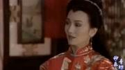 經典歌曲《渡情》新白娘子傳奇小戲骨版