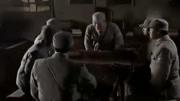 雪豹: 文章他們開會, 陳怡來晚了一進門就認出了誰是上面派下
