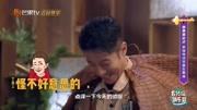 陈冠希一段话揭秘娱乐圈内幕,敢问哪一位明星敢这么大声说出来?