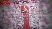 林青霞首次正面回应婚变传闻,和秦汉的回应不谋而合,令人惊呆!