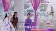 天天有喜:三个女人为成四喜新娘子打架!最后竟是金珠胜利了!