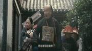 辛亥革命袁世凱即將掌握清政府的大權,載灃和隆裕太后沒有辦法