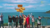 《青春的花路》主題曲MV《Hi Wake Up》