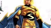 惊奇队长VS神奇女侠?女英雄大比拼,漫威放出寡姐DC还有杀手锏?