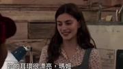 《逃出絕命鎮》導演新片《我們》預告來襲!