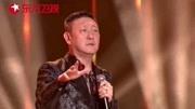 2019电视剧品质盛典:金星携手郑凯演绎《开场脱口秀》完整版超逗