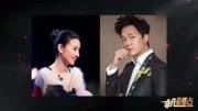 潘粤明不删除昔日与董洁恩爱微博的原因,看完瞬间泪目