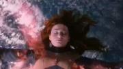 狼叔被幻术攻击,大脑被操纵,屠杀了整个X战警!