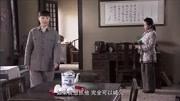 劉愷威首任制片人遭懷疑,自圓其說片酬之事,卻被主持人無情打臉