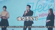 2015KBS演技大赏 苏志燮获男子最优秀演技奖