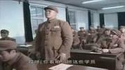 偉大的衛國戰爭 第5集:激戰庫爾斯克