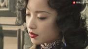 《金陵十三釵》片段 倪妮化身一代名妓 搔首弄姿迷倒貝爾