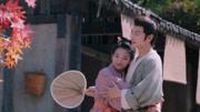 【韓劇--太陽的后裔】女主誤會男主以為是流氓