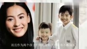 杨幂被问跟刘恺威感情破裂的原因是什么,她的回答很现实!