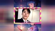 BIGBANG影响力巨大?韩国娱乐公司股价跌倒一片?入伍时间不会推迟!