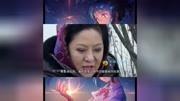 郭碧婷牵刘维的手,被向佐看到后,下一秒瞬间不淡定了!