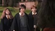 開學啦!鄧布利多帶你重返哈利波特的霍格沃茲學校
