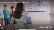 章子怡谈第一次见大女儿小苹果:见面就叫我妈妈
