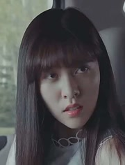 张紫妍自杀案:国际知名著名导演被曝光,曾在外国被侵犯场面不堪
