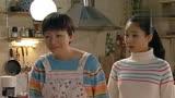 家有兒女:媽媽突然對劉星溫柔,讓劉星受不了,求媽媽對他厲害點