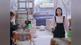 《十五年等待候鳥》發布會  孫怡表演刪減片段[高清版]