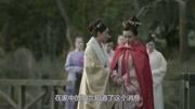 《中華小當家》樹大招風,小當家被人嫉妒和惡意報復!