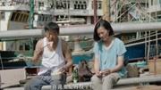 冤不冤?王小帥朋友圈賣力宣傳新片,卻遭網友炮轟太低級