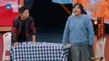 賈玲楊迪再現《搜索》片段,咆哮式演技笑哭姚晨