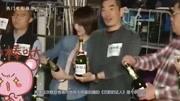 《沉默的证人》仙女变打女,杨紫:导演想找杨紫琼结果找错人!