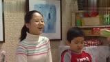 家有兒女:小雪把劉梅氣回房間,原來是這么回事!